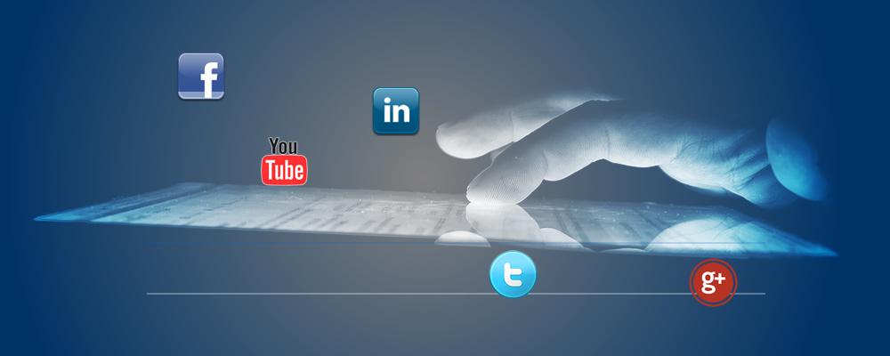 OnlineAdvertising_HeaderPic01