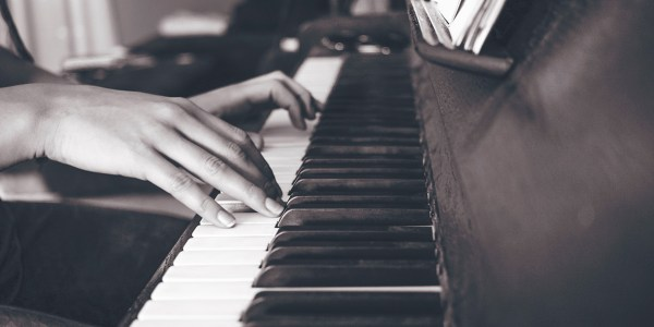 piano-placeholder-website