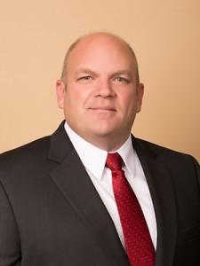 Charlie Horn General Manager TMP_300