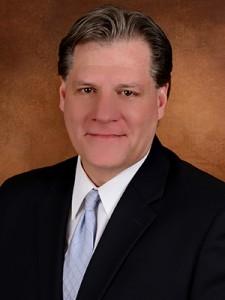 Dave Caseria Director of Sales CFP_300