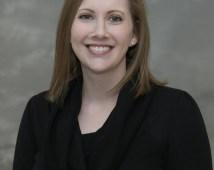 Katie J. Tipton, MD