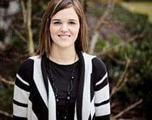 Melissa Asst. Practice Mgr