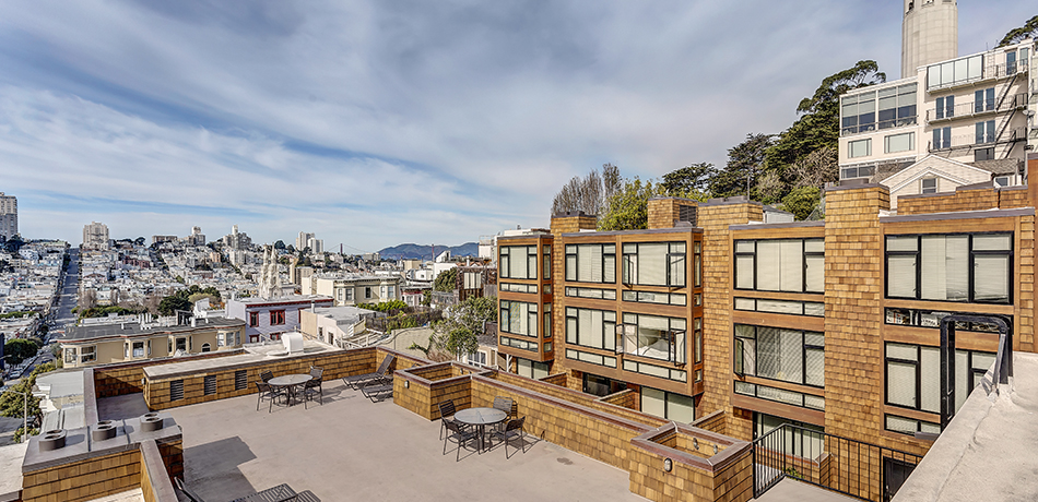 350 union view of north beach