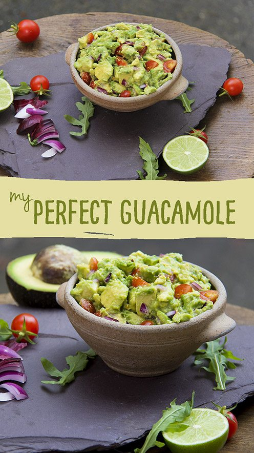 guacamole_PIN