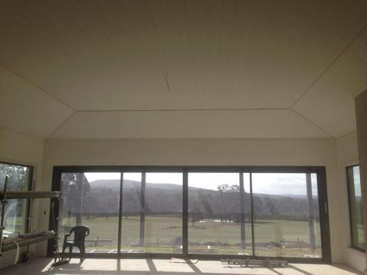 Renovated house in Mittagong04
