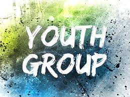 TECT - Youth Group