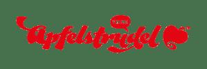 Trinkapfelstrudel_vector_Logo_rot