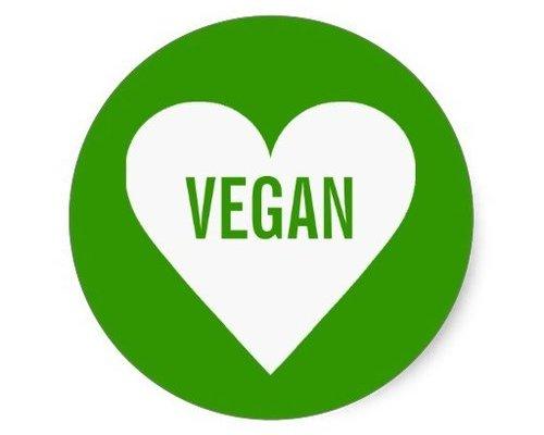 Vegan TRINK APFESLSTRUDEL