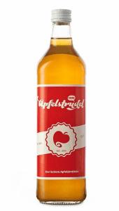 trink-apfelstrudel-manufact