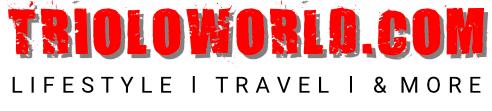 TRIOLOWORLD.COM