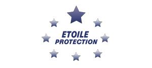 acces clients Etoile Protection, Groupe Triomphe Securite