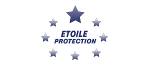 acces clients Etoile Protection, Groupe Triomphe Securite