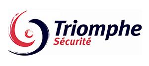 acces clients groupe triomphe securite