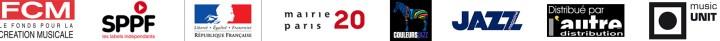Bandeau logos website #1