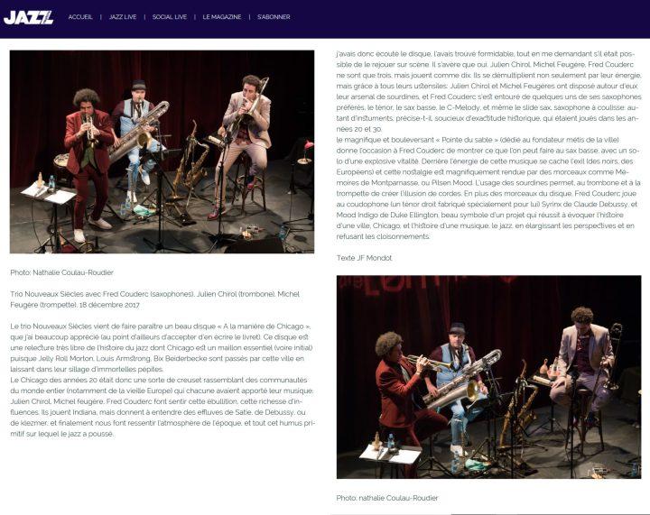Jazz Mag 27 12 17.jpg