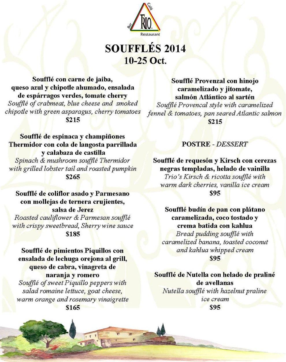Souflles2014