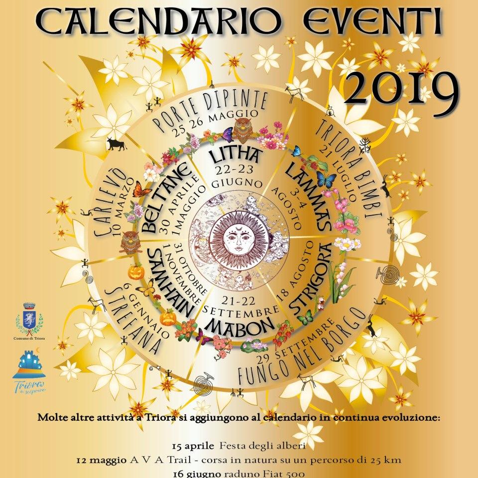 calendario-eventi-2019WEB