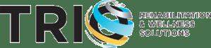 TrioRehab.com Logo