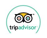 TripAdvisor