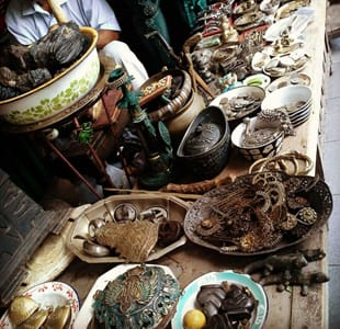 Wonderful Indonesia TripAdvisor