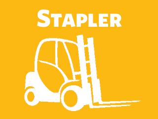 Stapler Kurse