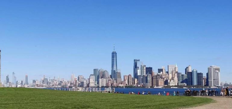 Que voir à New York et Manhattan
