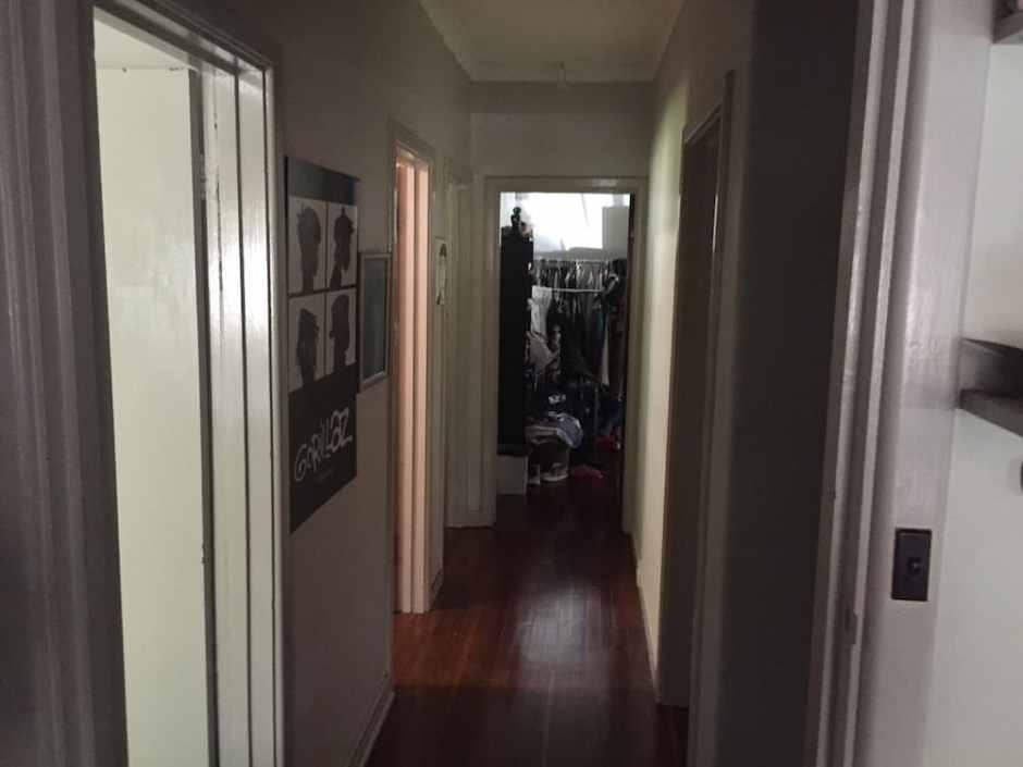 appart-couloir