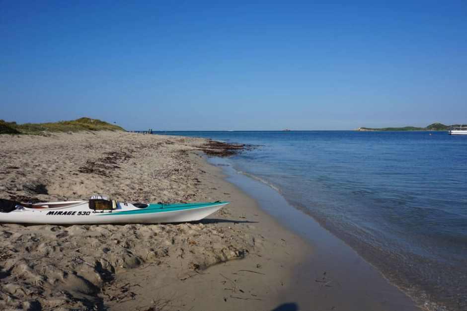 beach-before-penguin-island-1