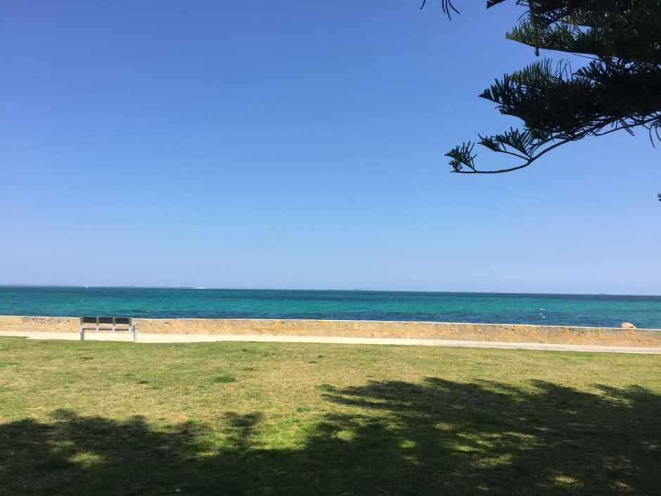 freemantle-beach-2