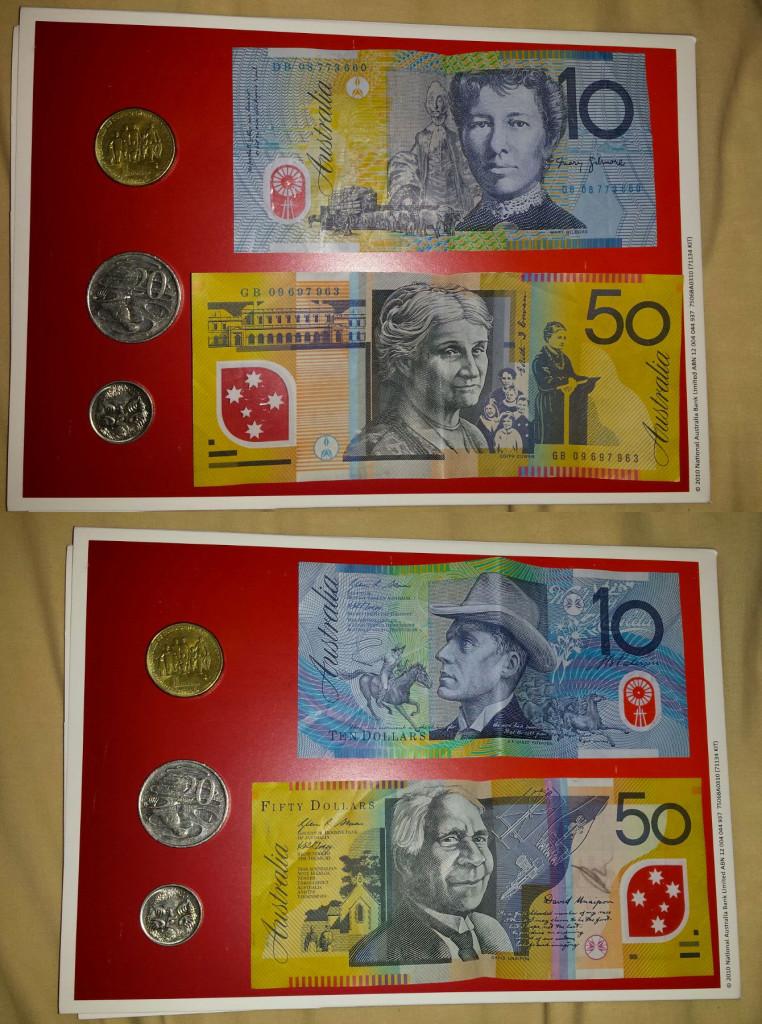 nos-premiers-dollars-australiens