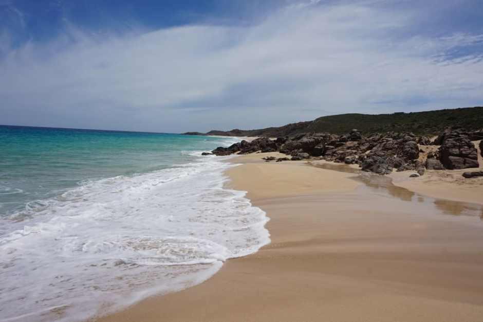 Injidup-beach-2