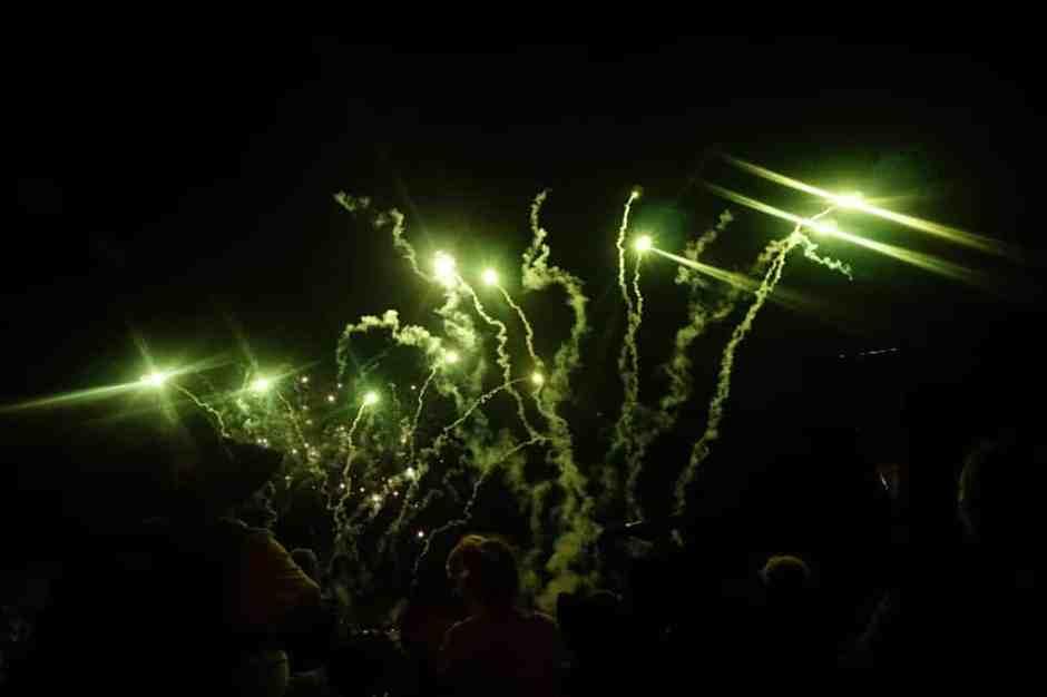 australia-day-bunbury-fireworks-1