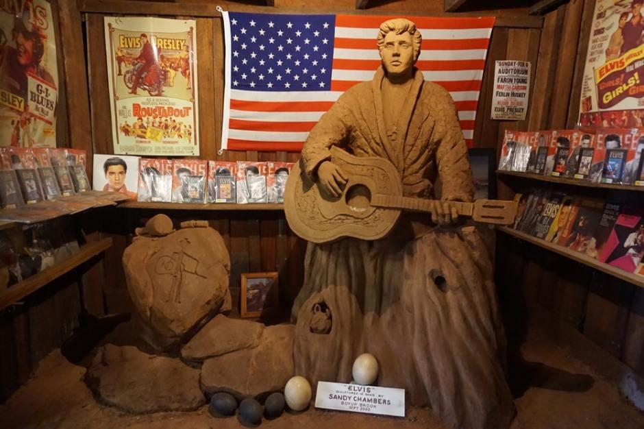 harvey-dickson-country-music-centre-7