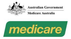 logo_medicare_australia_government2