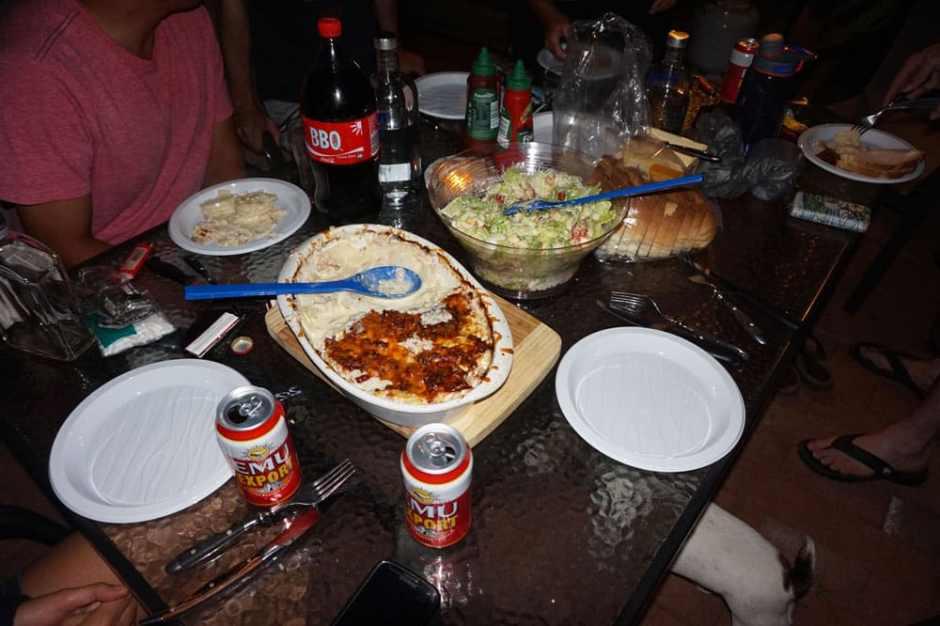 barbecue-kirup-2