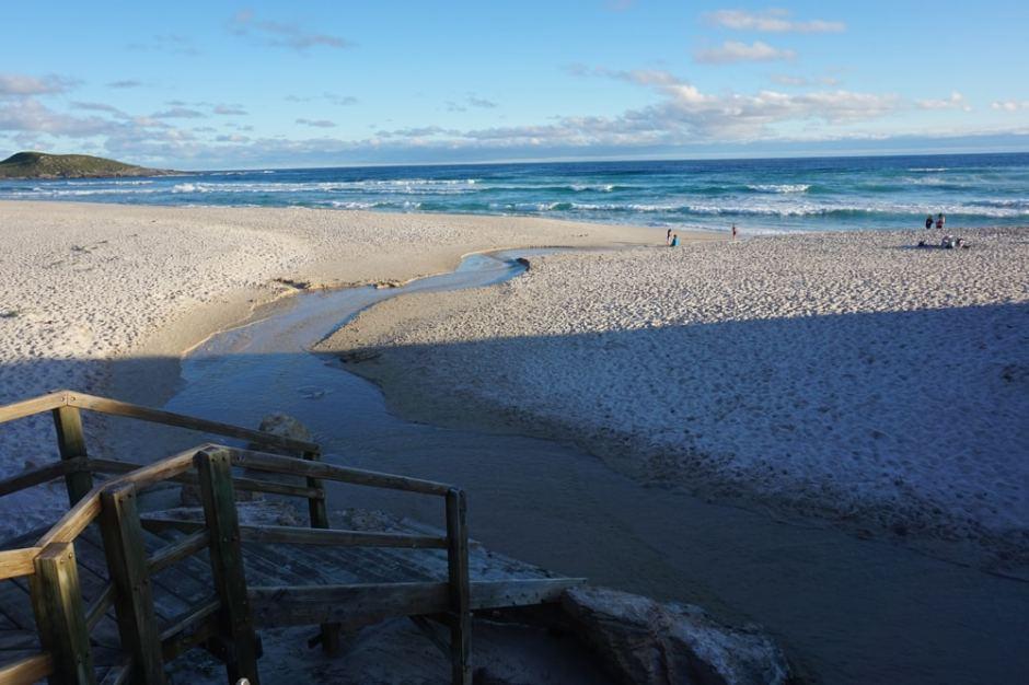 conspicuous-beach