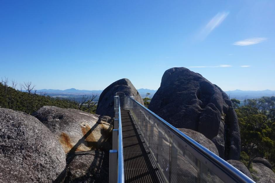 granite-skywalk-castle-rock-3