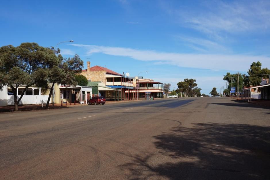 coolgardie-street