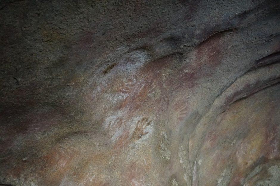 mulkas-cave-inside