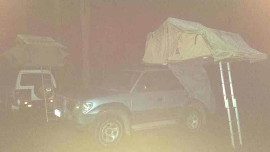 roof-top-tent