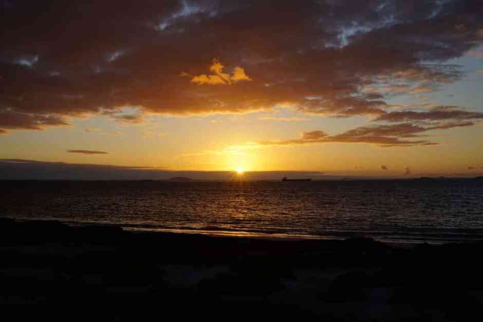 sunrise-esperance