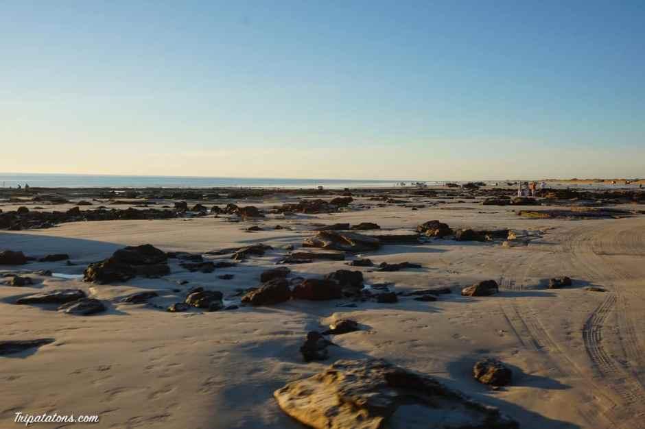 cabble-beach-1