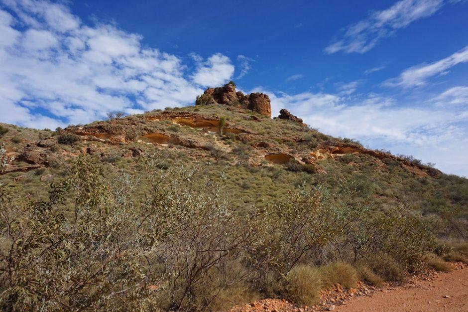 shothole-canyon-1