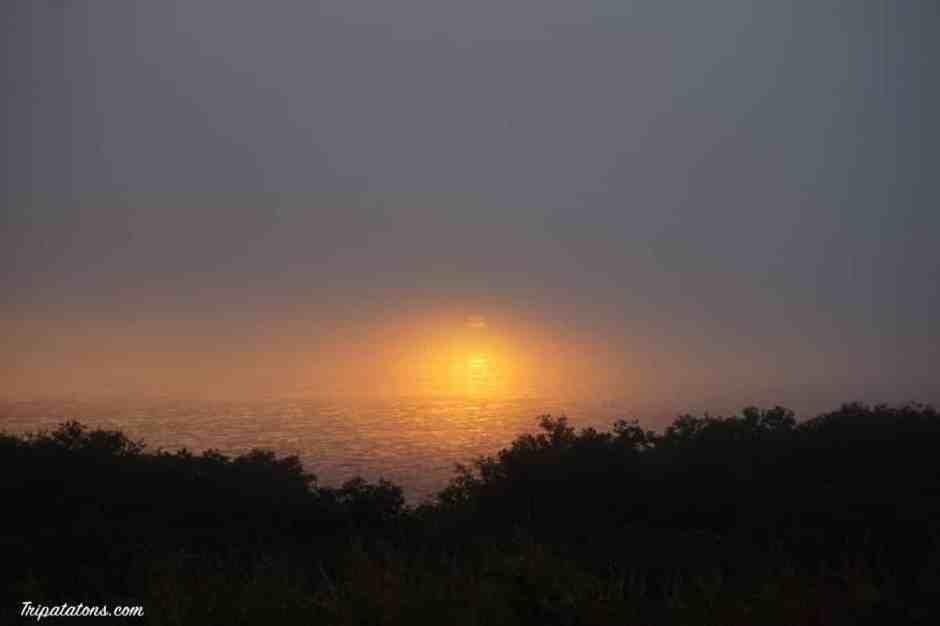 sunrise-broome