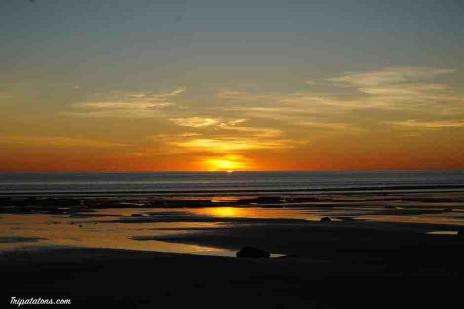 sunset-broome-1