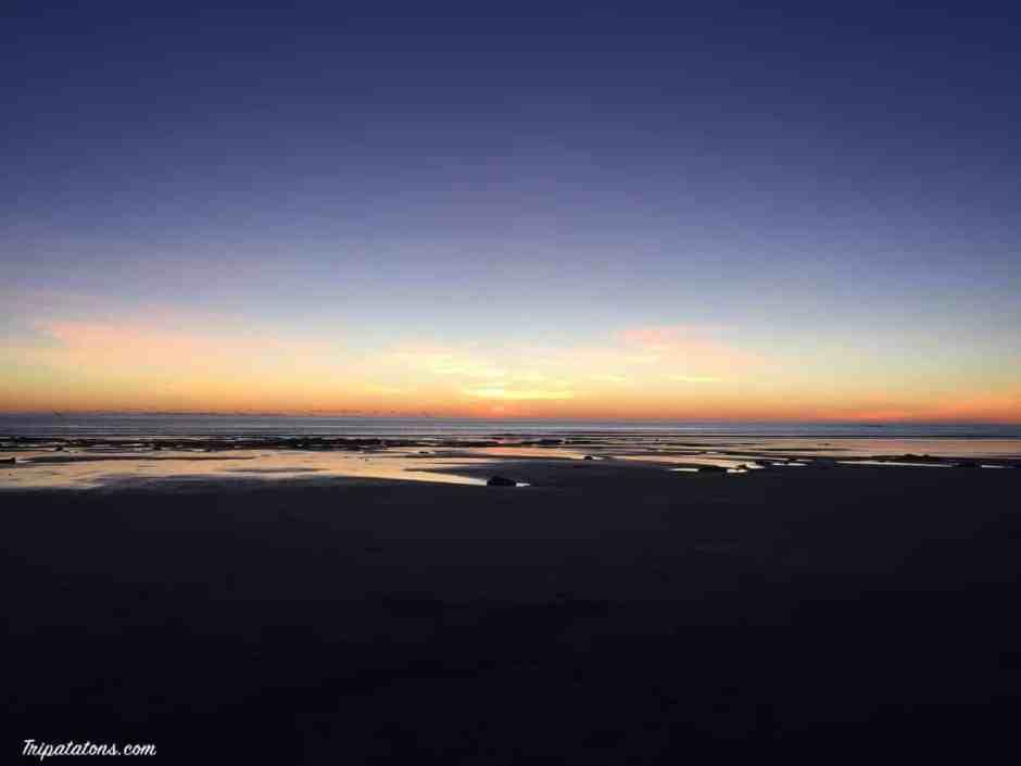 sunset-broome-2