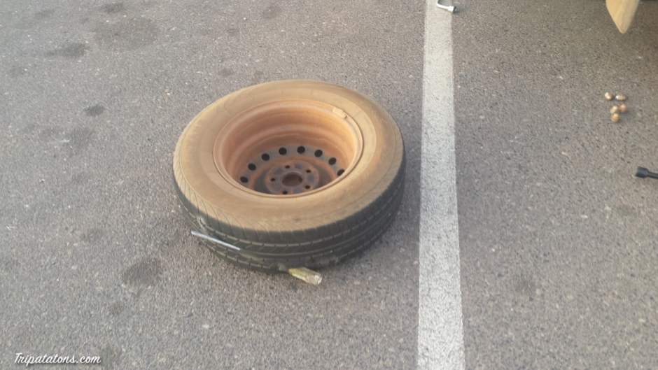 flat-tire-palmerston-2