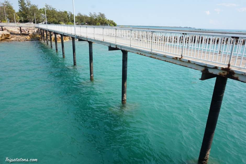 nightcliff-jetty