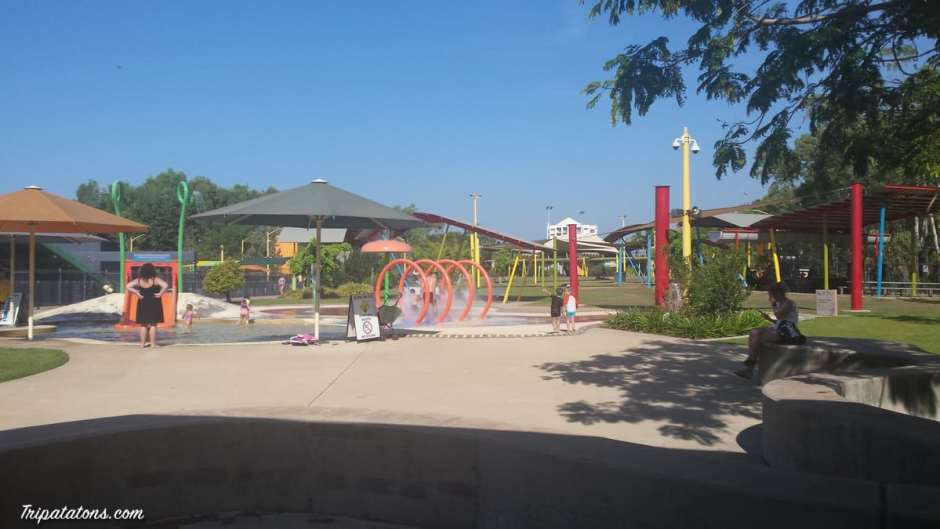 palmerston-water-park-2