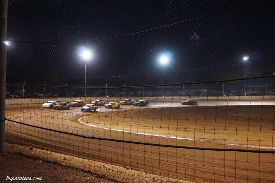 race-cars-1